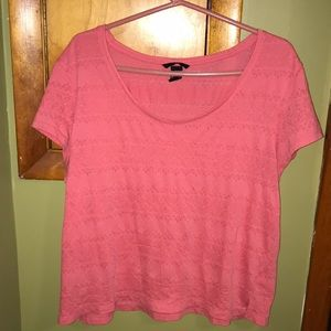 H&M shirt size L